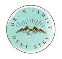 Dr. K Family Dentistry