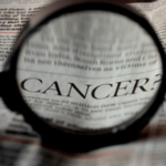 Hudsonville MI Dentist | Oral Cancer Screening Can Save Your Life