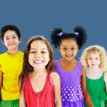 Hudsonville MI Dentist   What to Expect at Your Child's Dental Appointment