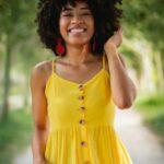 Hudsonville MI Dentist | The Benefits of Adult Dental Sealants