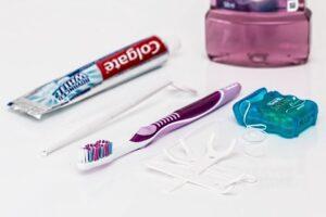 Hudsonville MI Dentist